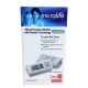 Microlife travel kit easy