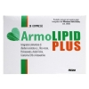 Armolipid plus 20 cp