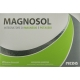 magnosol integratore 20 bustine